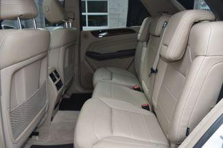 2012 Mercedes-Benz ML 350 4MATIC 4dr ML350 Waterbury, Connecticut 22