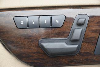 2012 Mercedes-Benz ML 350 4MATIC 4dr ML350 Waterbury, Connecticut 28