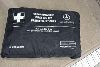 2012 Mercedes-Benz ML 350 4MATIC 4dr ML350 Waterbury, Connecticut 34