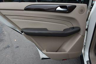 2012 Mercedes-Benz ML 350 4MATIC 4dr ML350 Waterbury, Connecticut 36