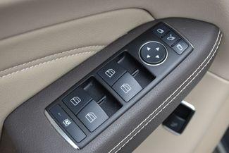 2012 Mercedes-Benz ML 350 4MATIC 4dr ML350 Waterbury, Connecticut 38