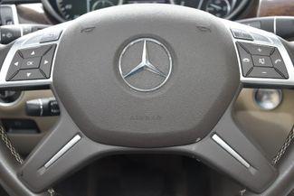 2012 Mercedes-Benz ML 350 4MATIC 4dr ML350 Waterbury, Connecticut 40