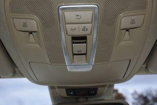 2012 Mercedes-Benz ML 350 4MATIC 4dr ML350 Waterbury, Connecticut 44