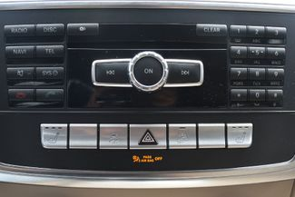2012 Mercedes-Benz ML 350 4MATIC 4dr ML350 Waterbury, Connecticut 46