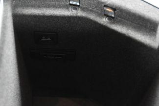 2012 Mercedes-Benz ML 350 4MATIC 4dr ML350 Waterbury, Connecticut 49