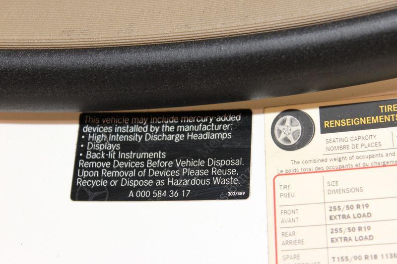 2012 Mercedes-Benz ML 350   city Illinois  Ardmore Auto Sales  in West Chicago, Illinois