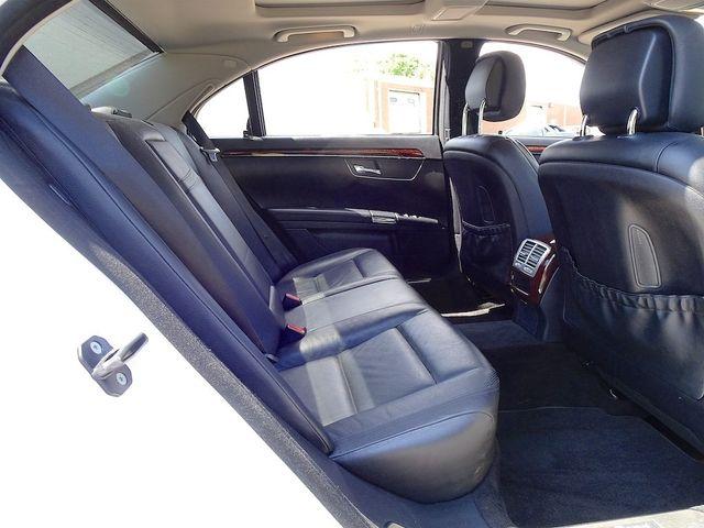 2012 Mercedes-Benz S 350 BlueTEC Madison, NC 42