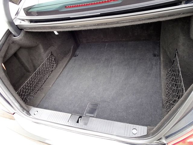 2012 Mercedes-Benz S 350 BlueTEC Madison, NC 15