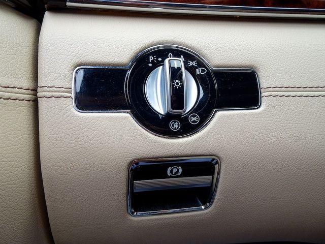 2012 Mercedes-Benz S 350 BlueTEC Madison, NC 20