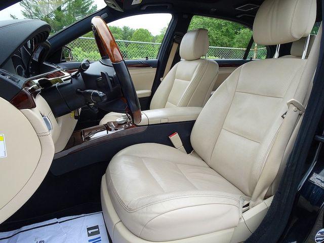 2012 Mercedes-Benz S 350 BlueTEC Madison, NC 32