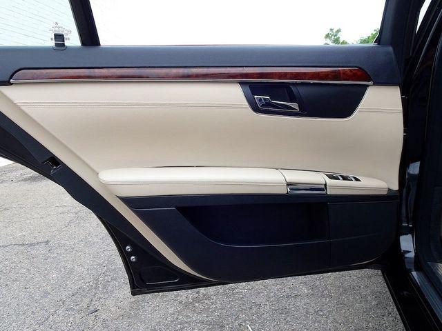 2012 Mercedes-Benz S 350 BlueTEC Madison, NC 33