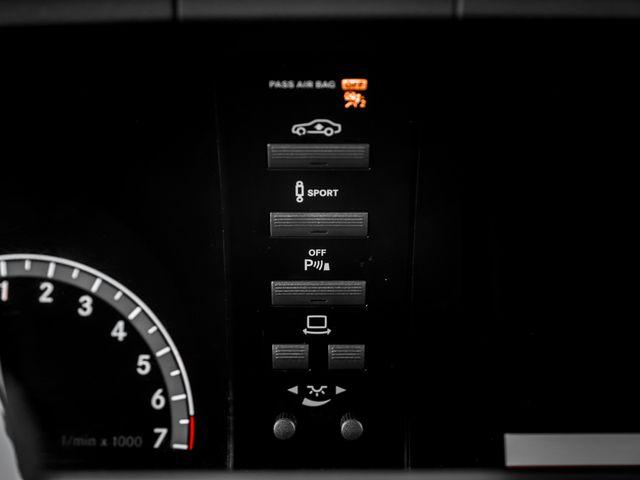 2012 Mercedes-Benz S 550 Burbank, CA 17