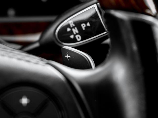 2012 Mercedes-Benz S 550 Burbank, CA 18