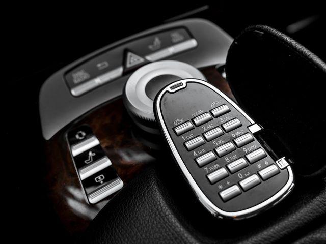 2012 Mercedes-Benz S 550 Burbank, CA 23