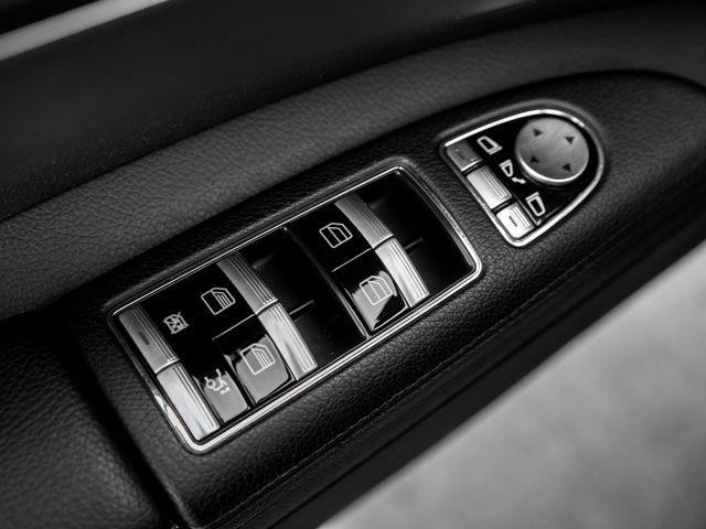 2012 Mercedes-Benz S 550 Burbank, CA 25