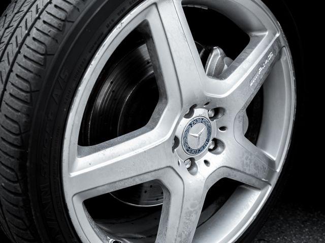 2012 Mercedes-Benz S 550 Burbank, CA 33