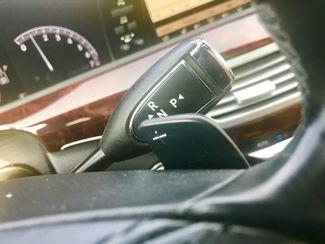 2012 Mercedes-Benz S550 4MATIC  city Montana  Montana Motor Mall  in , Montana
