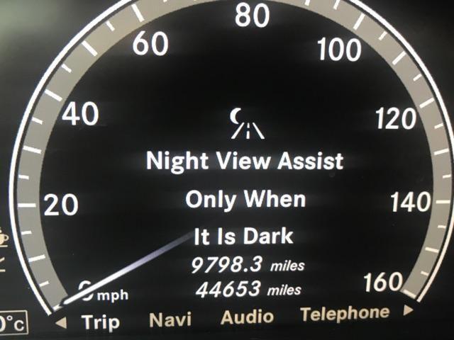 2012 Mercedes-Benz S550 4MATIC in Missoula, MT 59801