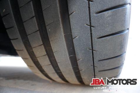 2012 Mercedes-Benz SLS AMG Roadster Convertible | MESA, AZ | JBA MOTORS in MESA, AZ