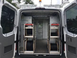 2012 Mercedes-Benz Sprinter Cargo Vans Chicago, Illinois 6