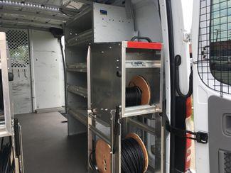 2012 Mercedes-Benz Sprinter Cargo Vans Chicago, Illinois 8