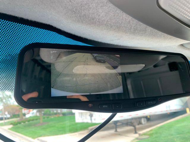 2012 Mercedes-Benz Sprinter Cargo Vans Chicago, Illinois 17