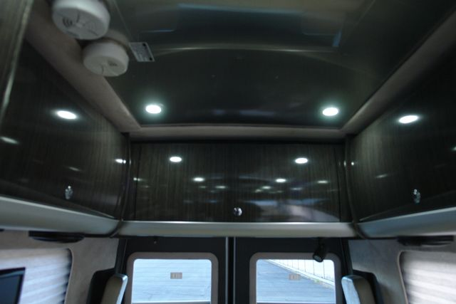 2012 Mercedes-Benz Airstream  EXT Phoenix, AZ 39