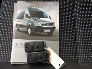 2012 Mercedes-Benz Sprinter Chassis-Cabs Chicago, Illinois 18