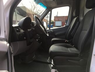 2012 Mercedes-Benz Sprinter Chassis-Cabs Chicago, Illinois 9