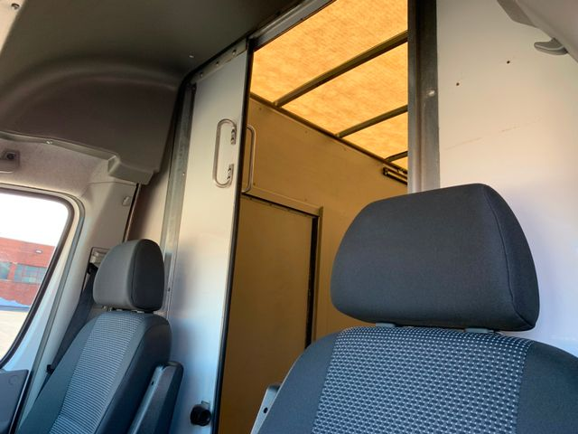 2012 Mercedes-Benz Sprinter Chassis-Cabs Chicago, Illinois 7