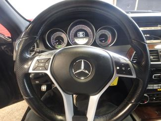 2012 Mercedes C-300 4-MATIC. SERVICED,  FLAWLESS, GREAT COMMUTER Saint Louis Park, MN 4