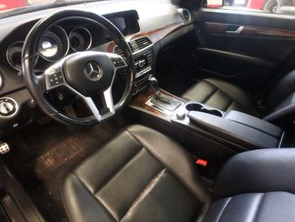 2012 Mercedes C-300 4-MATIC. SERVICED,  FLAWLESS, GREAT COMMUTER Saint Louis Park, MN 2