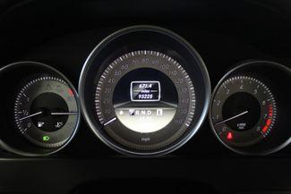 2012 Mercedes C300 4-MATIC - SPORT- B/U  CAMERA, SERVICED & READY. Saint Louis Park, MN 13