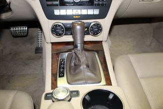 2012 Mercedes C300 4-MATIC - SPORT- B/U  CAMERA, SERVICED & READY. Saint Louis Park, MN 15