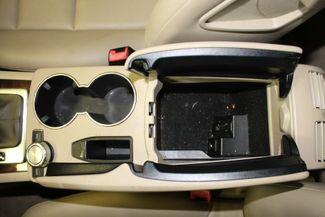 2012 Mercedes C300 4-MATIC - SPORT- B/U  CAMERA, SERVICED & READY. Saint Louis Park, MN 20