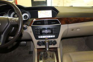2012 Mercedes C300 4-MATIC - SPORT- B/U  CAMERA, SERVICED & READY. Saint Louis Park, MN 21