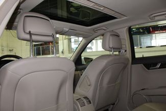 2012 Mercedes C300 4-MATIC - SPORT- B/U  CAMERA, SERVICED & READY. Saint Louis Park, MN 22
