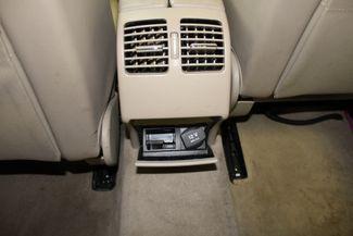 2012 Mercedes C300 4-MATIC - SPORT- B/U  CAMERA, SERVICED & READY. Saint Louis Park, MN 23