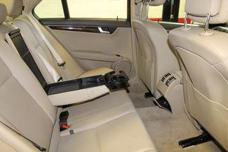 2012 Mercedes C300 4-MATIC - SPORT- B/U  CAMERA, SERVICED & READY. Saint Louis Park, MN 24