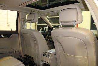 2012 Mercedes C300 4-MATIC - SPORT- B/U  CAMERA, SERVICED & READY. Saint Louis Park, MN 6