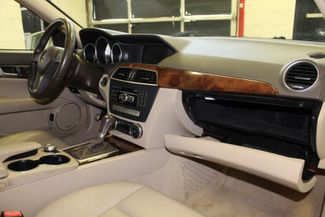 2012 Mercedes C300 4-MATIC - SPORT- B/U  CAMERA, SERVICED & READY. Saint Louis Park, MN 7