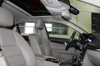 2012 Mercedes C300 4-MATIC - SPORT- B/U  CAMERA, SERVICED & READY. Saint Louis Park, MN 26