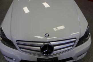 2012 Mercedes C300 4-MATIC - SPORT- B/U  CAMERA, SERVICED & READY. Saint Louis Park, MN 27