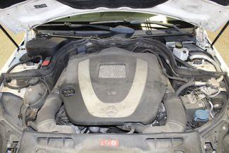 2012 Mercedes C300 4-MATIC - SPORT- B/U  CAMERA, SERVICED & READY. Saint Louis Park, MN 28