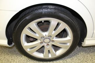 2012 Mercedes C300 4-MATIC - SPORT- B/U  CAMERA, SERVICED & READY. Saint Louis Park, MN 34