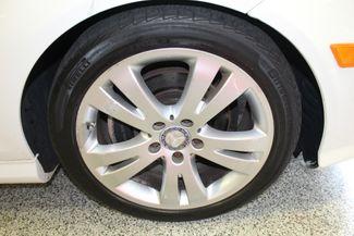 2012 Mercedes C300 4-MATIC - SPORT- B/U  CAMERA, SERVICED & READY. Saint Louis Park, MN 35