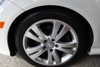2012 Mercedes C300 4-MATIC - SPORT- B/U  CAMERA, SERVICED & READY. Saint Louis Park, MN 36