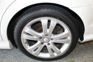 2012 Mercedes C300 4-MATIC - SPORT- B/U  CAMERA, SERVICED & READY. Saint Louis Park, MN 37