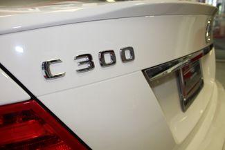 2012 Mercedes C300 4-MATIC - SPORT- B/U  CAMERA, SERVICED & READY. Saint Louis Park, MN 38