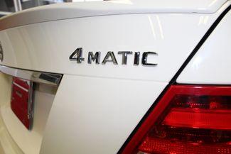 2012 Mercedes C300 4-MATIC - SPORT- B/U  CAMERA, SERVICED & READY. Saint Louis Park, MN 39